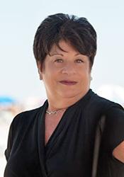 Gail Siegert