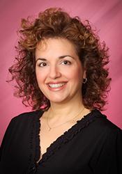 Michelle Paterno