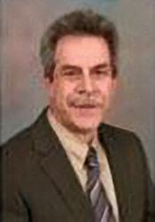 Mitchell Cohen
