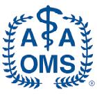AAOMS-logo