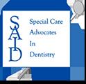 SAID-logo