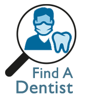 find-a-dentist